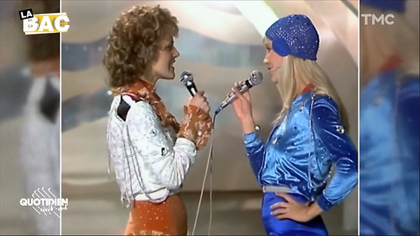 Image Abba site.png