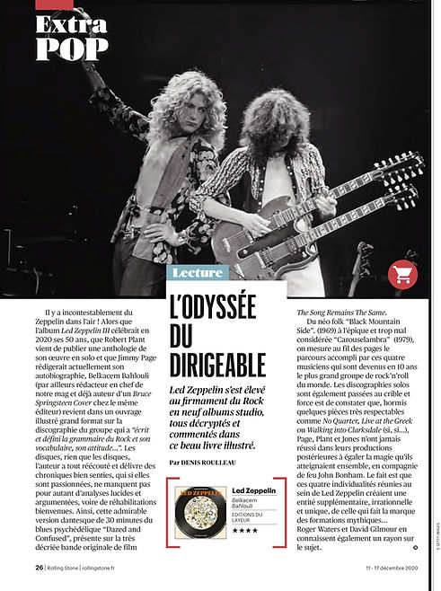 Rolling Stone - Led Zeppelin.jpg