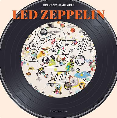 Couverture plat 1 Led Zeppelin.jpg