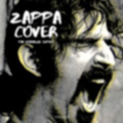 ZAPPA COVER COUVERTURE def.jpg