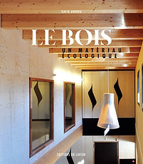 Couverture_le_bois_un_matériau_écologiqu