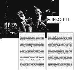 Jethro Tull 1.jpg