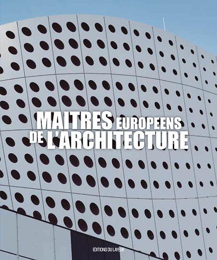 Couverture maitres européens archi.jpg