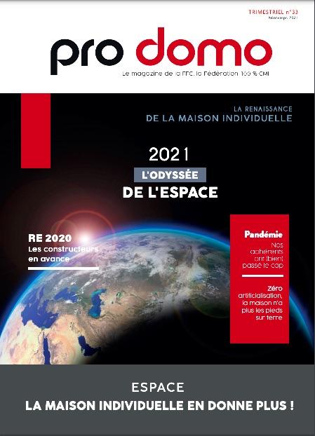 pro-domo-33-2021-odyssee-de-l-espace