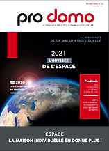 pro-domo-33-2021-odyssee-de-l-espace.jpg