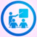 formation utilisateur CMS gestion de contenu