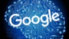 filtre google rankbrain