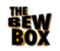 Pack Bew Box Bew Web Agency