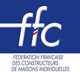 Contacter la FFC fédération francaise des contructeurs de maisons individuelles
