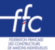 contacter la fédération française des constructeurs de maisons individuelles