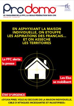 pro-domo-numero-31-automne-2019-la-ffc-a