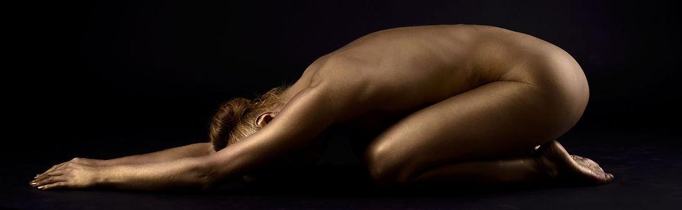 massage eritique massage erotique paris 12
