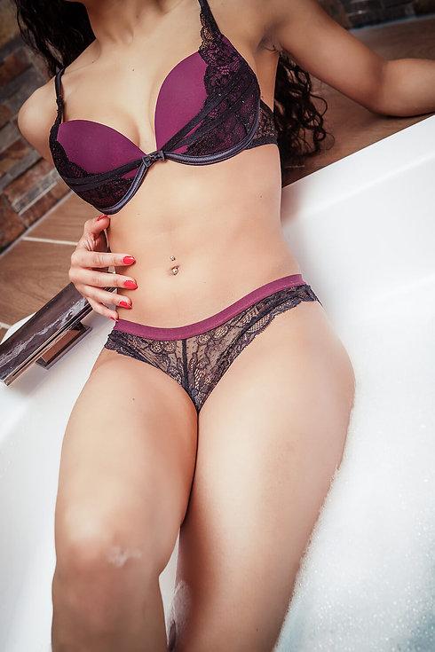 portofolio-masseuse-exotique-serena-4-pa