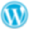 editeur-wordpress-open-source