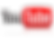diffusion video sur youtube