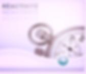 reactivite livraison site web bew web agency