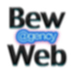 agence digitale paris bew web agency