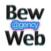 agence digitale paris bew web agency