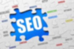 SEO Bew Web Agency