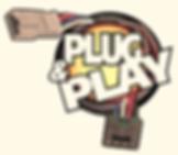 solution plug n play bew web agency