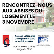assises-nationales-du-logement-et-de-la-