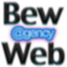 creation de logo entreprise