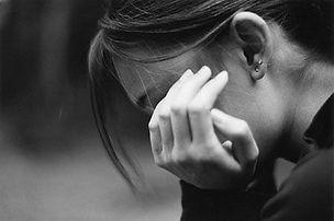psychologue adolescent villeparisis 77