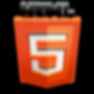 Creation_Site_Internet_HTML5