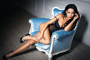 meilleur salon de massage nudiste paris.