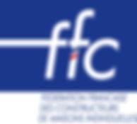 Fédération Française des Constructeurs de Maison Individuelle