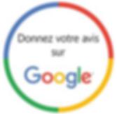 donnez-votre-avis-sur-google-bew-web-age