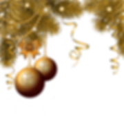 deco-noel-illumination.png