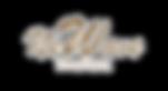 logo Newave institute Erotic Massage Paris