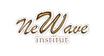 logo Newave institute Erotic Massage Paris