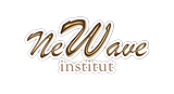 logo Newave institut Massage Naturiste Paris