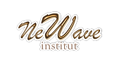 logo Newave institut Massage Erotique Paris