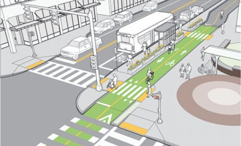 example of complete streets.jpg