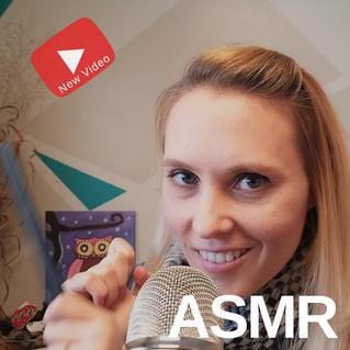 What is ASMR? | Autonomous Sensory Meridian Response