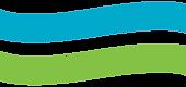SSMN vectr symbol (2).png