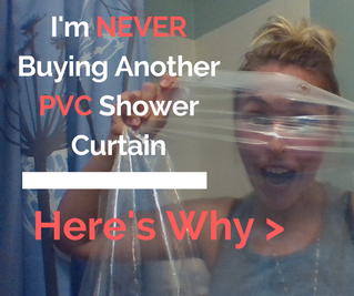 The EVIL's of PVC