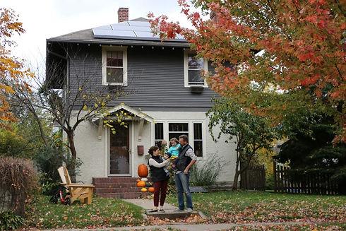 mn-solar-homeowner-credit-nokomisenergy.