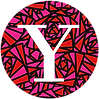 YASHENA textile accessories logo PNG.png
