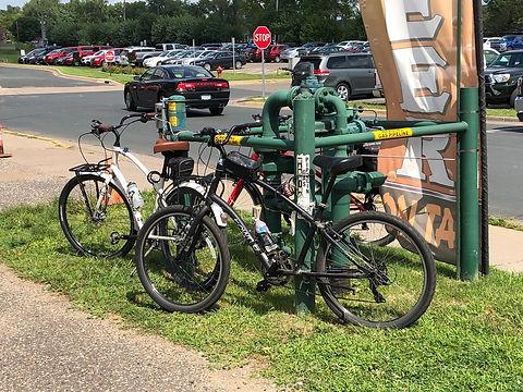 downtown bike racks 2.jpg