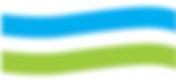 logo linrd_edited.png