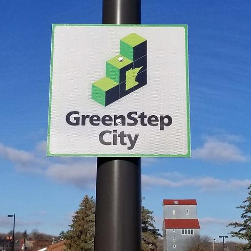 greensteps sign.jpg