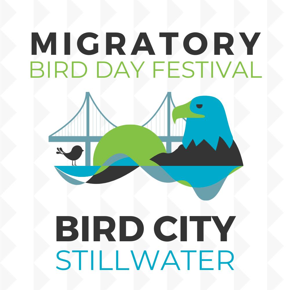 https://www.sustainablestillwatermn.org/event-details/migratory-bird-day-festival-2021