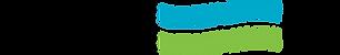 SSMN logo Horizontal -light (Transparent)300_edited.png