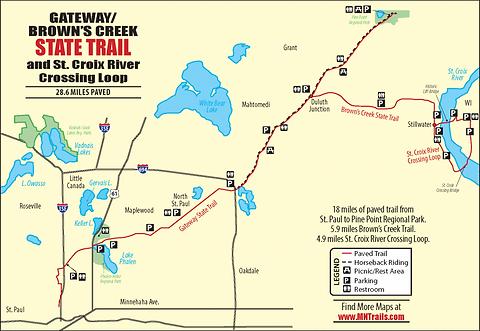 2005GatewayBrowns-Creek-1024x707-1.png