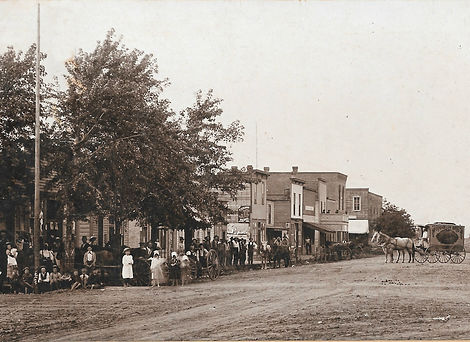 1894 west side main st Havelock (2)e.jpg