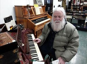 leonard at melodeon.jpg